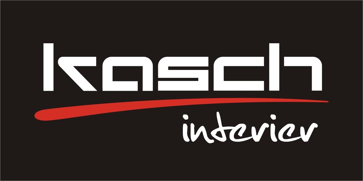 KASCH interiér s.r.o. - Firma zabývájící se výrobou a kompletním vybavováním interiérů na klíč.